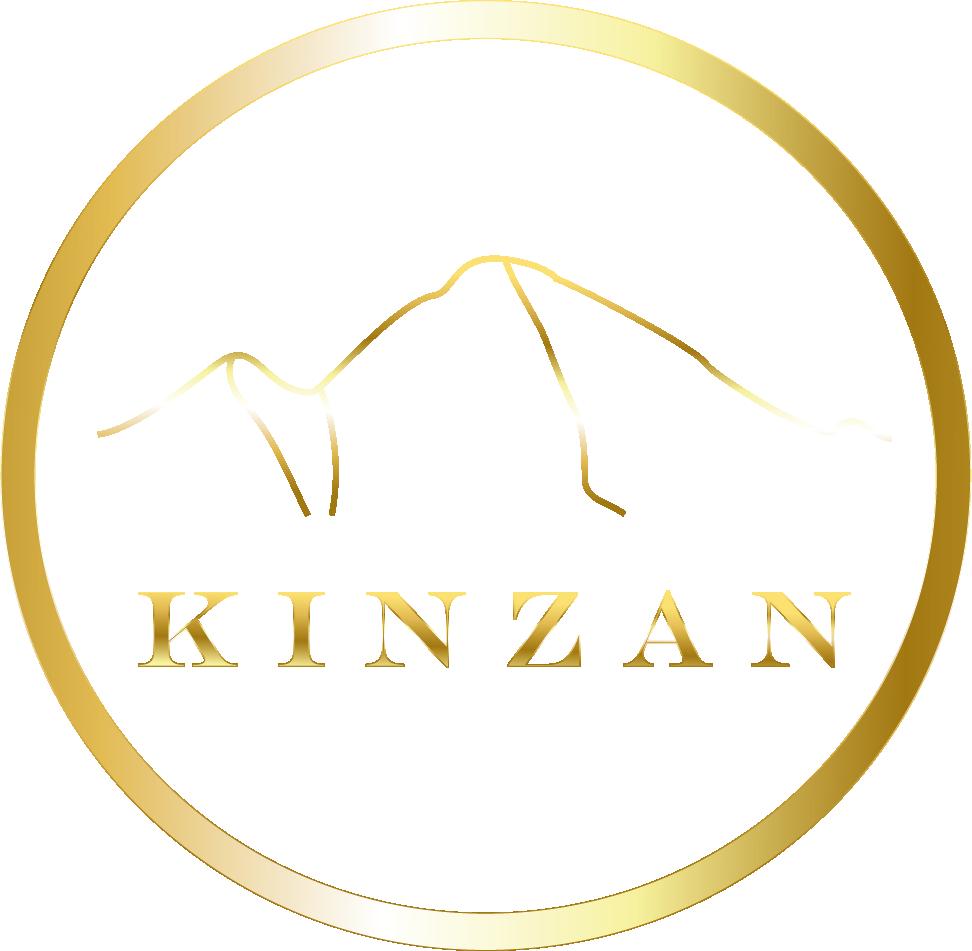 Kinzan
